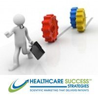 Healthcare Mrketing-Medical Practice Marketing-Tips from Pros