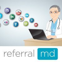 Referral MD-Medical Practice Marketing-Tips from Pros
