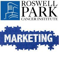Roswell Park-Medical Practice Marketing-Tips from Pros