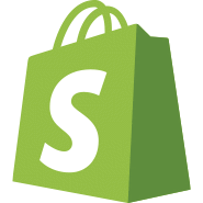 shopify Guerrilla Marketing Ideas tips from the pros