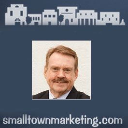 Tom Egelhoff-Medical Practice Marketing-Tips from Pros