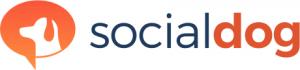 SocialDog Reviews