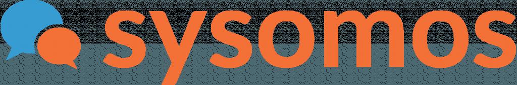sysomos reviews