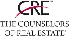 The Counselors of Real Estate 2017 Annual Convention, real estate conference