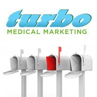 TurboMedical Marketing-Medical Practice Marketing-Tips from Pros