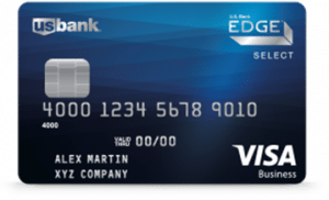 10 best 0 business credit cards 2018 us bank business edge select rewards 0 business credit card colourmoves