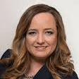 Kristina Paulter - buying a multifamily home
