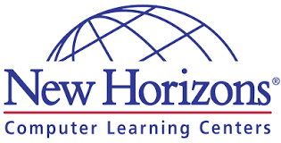 New Horizons- Leadership Training Employee Development Best for Small Business