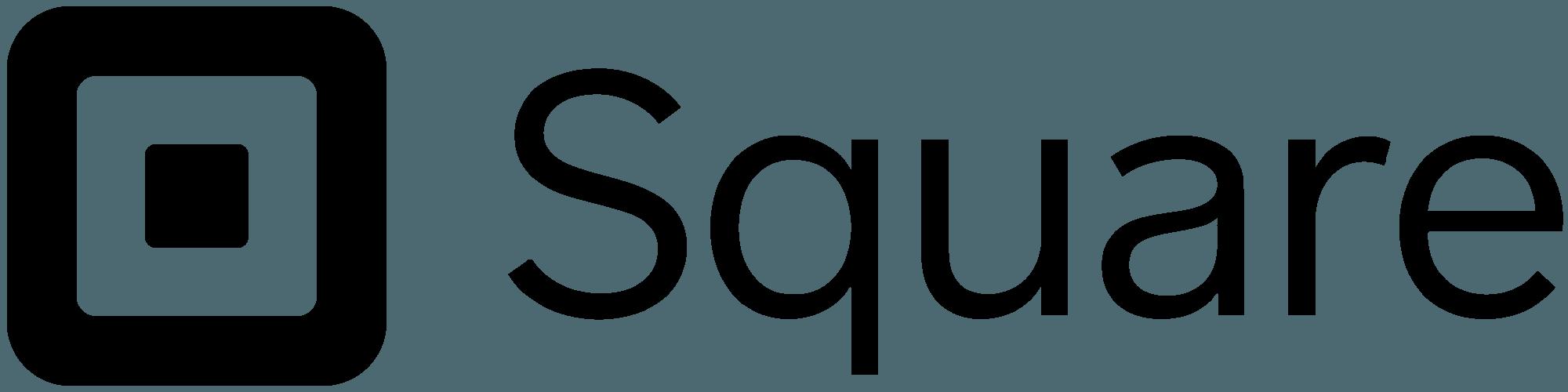 Best POS app - Square