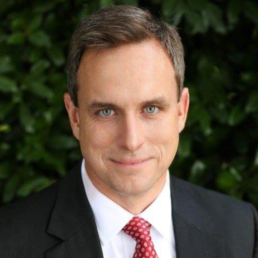 Neil Gargis-Rental Property Insurance