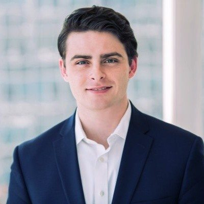 Conor Gleeson hire freelancers