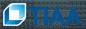 TIAA - 403b companies