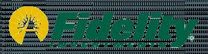 Fidelity - 403b companies