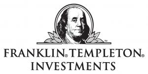 Franklin Templeton - 403b companies