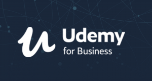 Udemy-Leadership Training Employee Development Best for Small Business