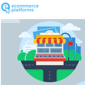 Ecommerce Platforms - retail business ideas - Tips from the Pros