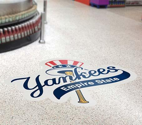 Yankees-Grassroots Marketing-Tips from Pros