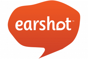 Earshot Review