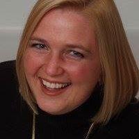 Rahna Barthelmess small business marketing ideas - tips from the pros
