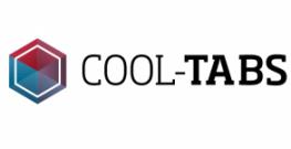Cool Tabs Reviews