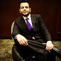 Bill Sheikh small business marketing ideas - tips from the pros