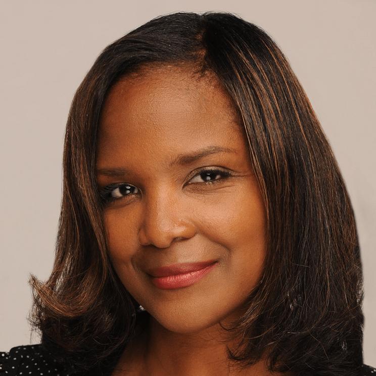 Keisha Rivers - professional loan