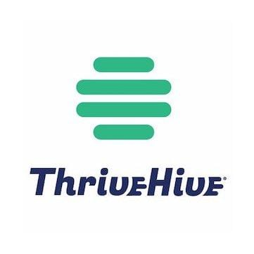 thrivehive local marketing - tips from the pros