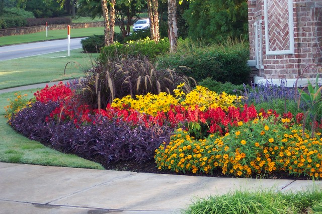 29 Curb Appeal Ideas That Have a Great ROI