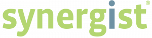 Synergist Reviews