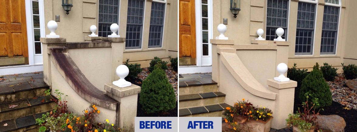 curb appeal ideas tips from the pros