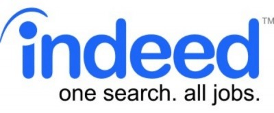 Indeed- Freelance Bookkeeping Jobs