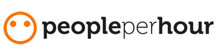 Peopleperhour- Freelance Bookkeeping Jobs