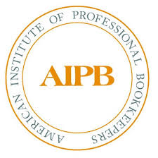 AIPB- Freelance Bookkeeping Jobs