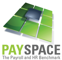 Payspace Reviews
