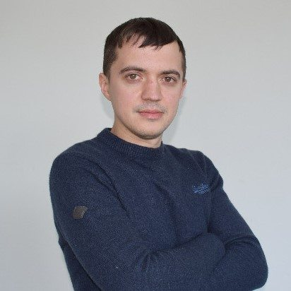 Andrey Priobrazhenskyi-Affiliate Marketing Tips-Tips from Pros