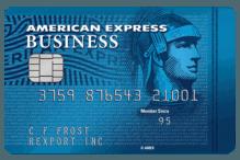 American Express SimplyCash Plus