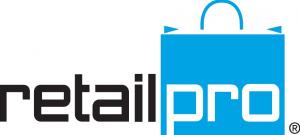 Retail Pro Reviews