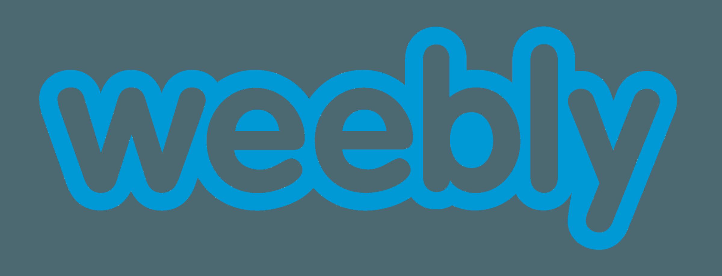 Weebly - best website builder