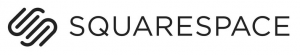 SquareSpace - best website builder