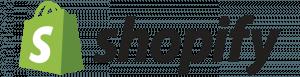 Shopify - best website builder