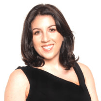 Antonella Colella-Commercial Real Estate Investing-Tips from Pros