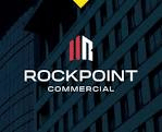 Rockpoint Commercial-Commercial Real Estate Investing-Tips from Pros