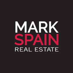 The Mark Spain Team real estate team names