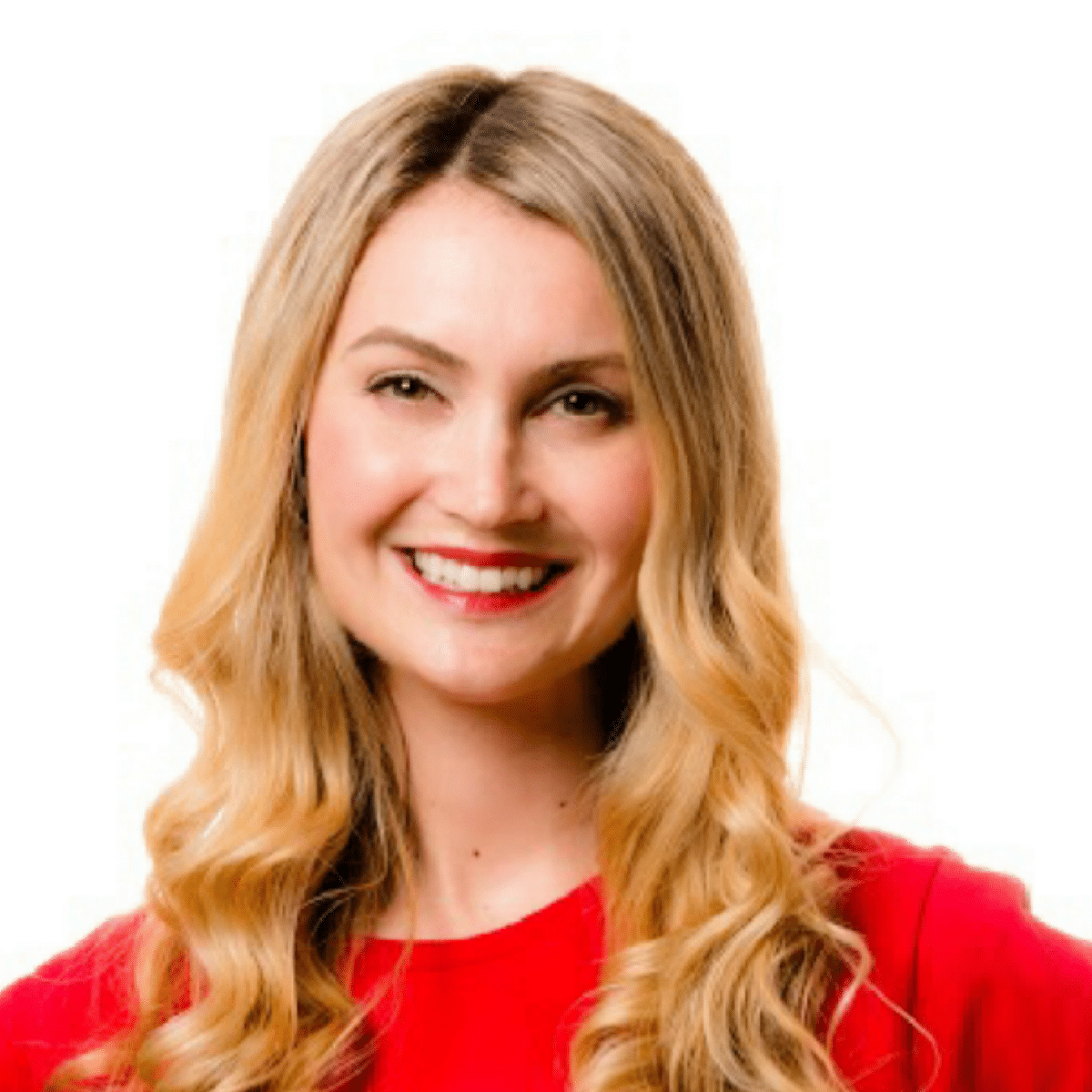 Sarah Gulbrandson small business marketing ideas - tips from the pros