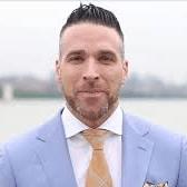 Ralph DiBugnara - apartment loans