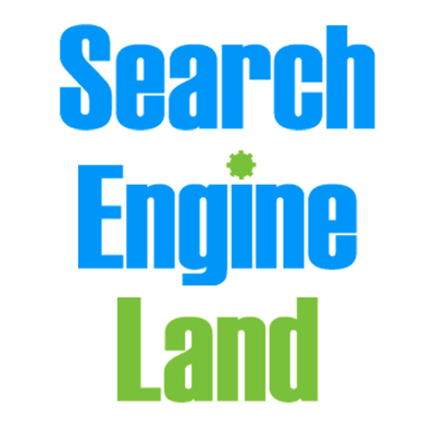 search engine lang local marketing - tips from the pros
