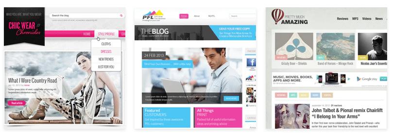 99 Designs Website Costs