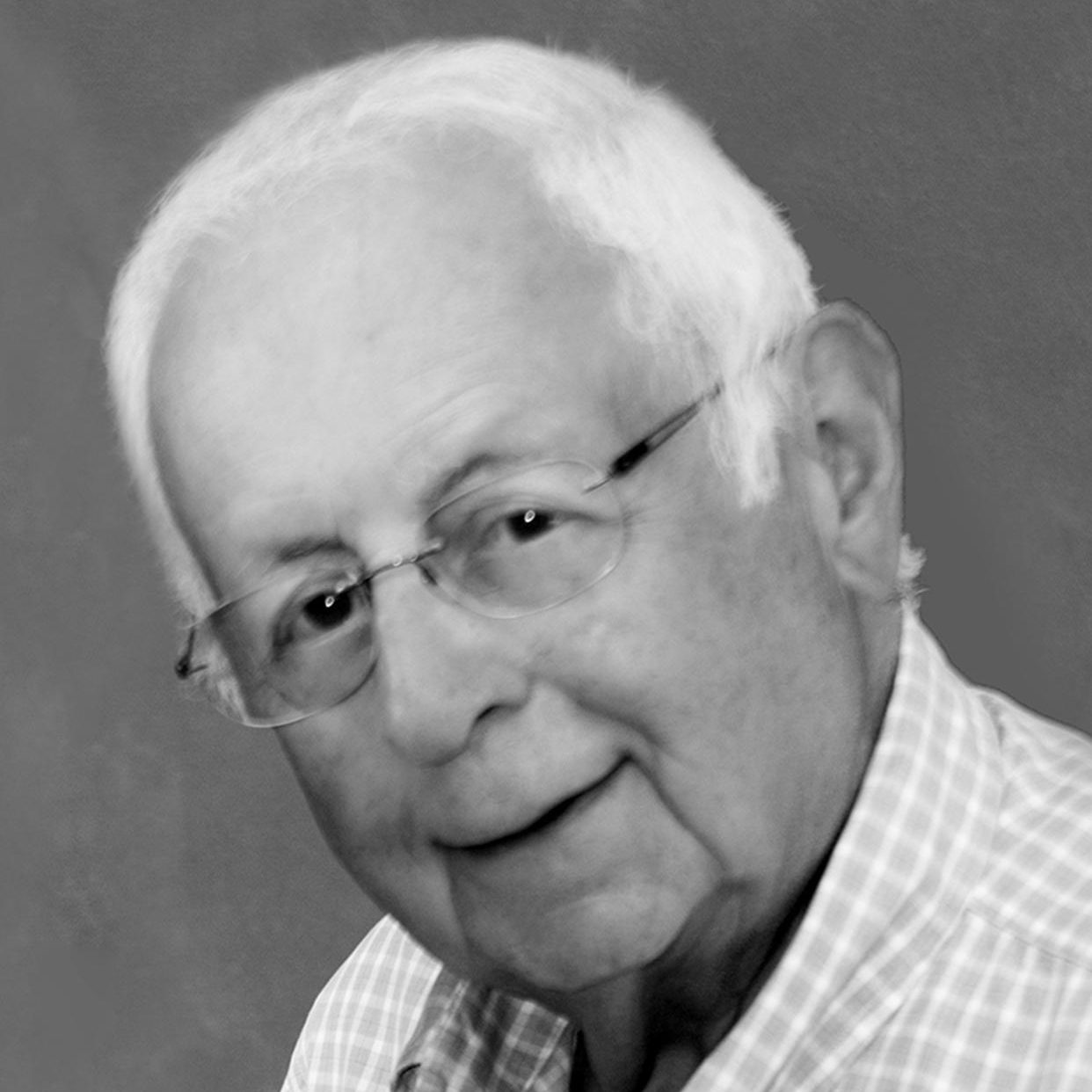 Jim Herst - professional loan