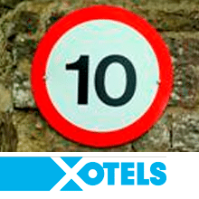 Xotels-Hotel Marketing Ideas-Tips from Pros