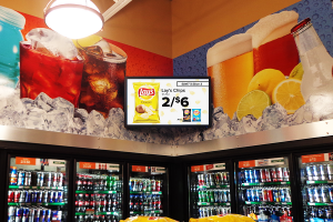 25 Best Convenience Store Marketing Tips from the Pros